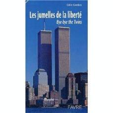 38921~v~Jumelles_de_la_liberte__Les_Bye-bye_the_Twins