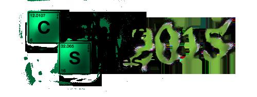 challenge série 2015 transparent