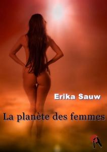 La-planète-des-femmes