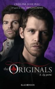 the-originals,-tome-2---la-perte-642009-250-400