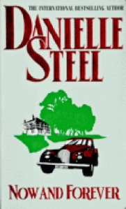 now-and-forever-danielle-steel
