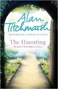 the haunting alan titchmarsh