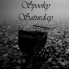 spooky-saturday-logo