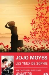 Les Yeux de sophie Jojo moyes