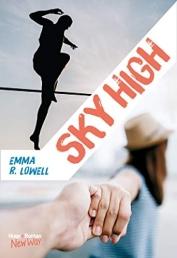 sky high emma r. lowell