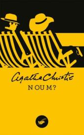 N ou M Agatha Christie